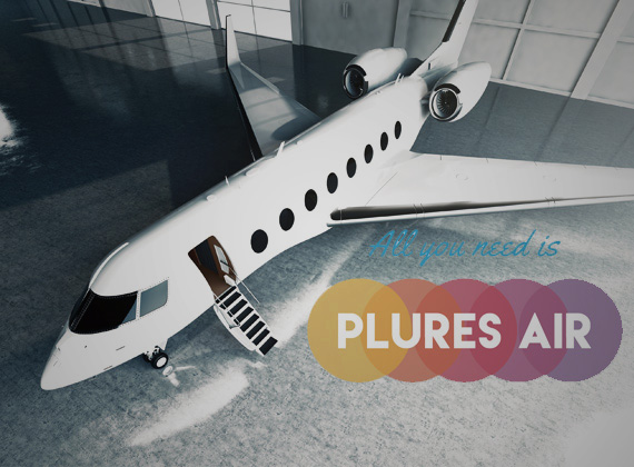 plures-air-ambulance