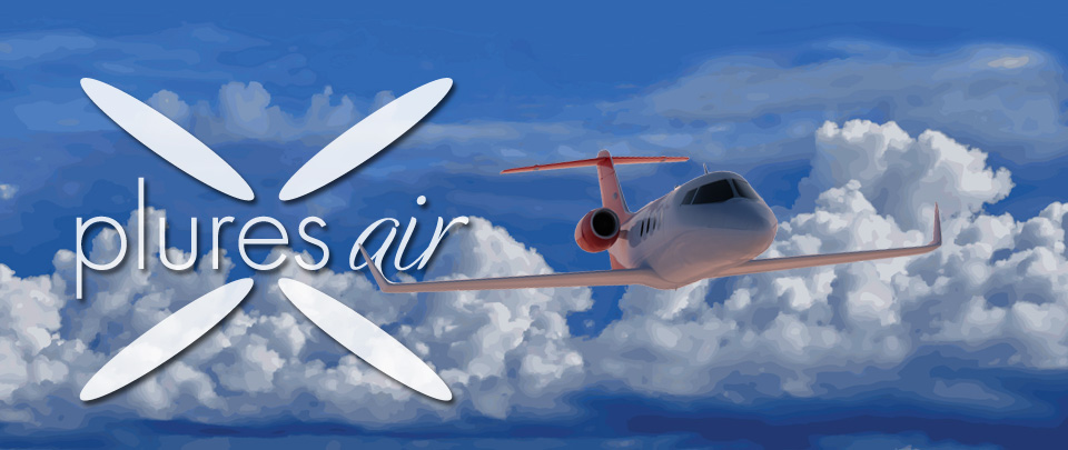 air ambulance services Moscow
